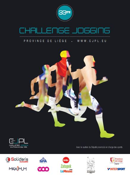 La brochure du Challenge 2018 en PDF